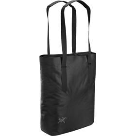 Arc'teryx Blanca 19 Bag black